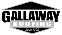 Gallaway Roofing Inc.